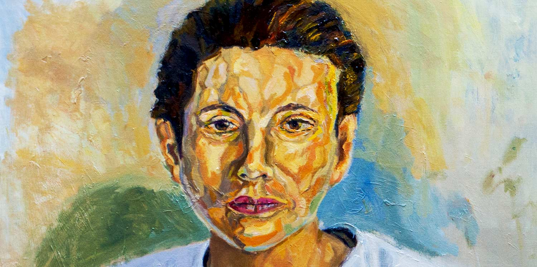 b54-anonymous-artist-malta-faces-slider-image4