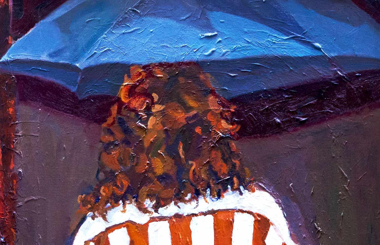 b54-anonymous-artist-malta-life-slider-image4-1
