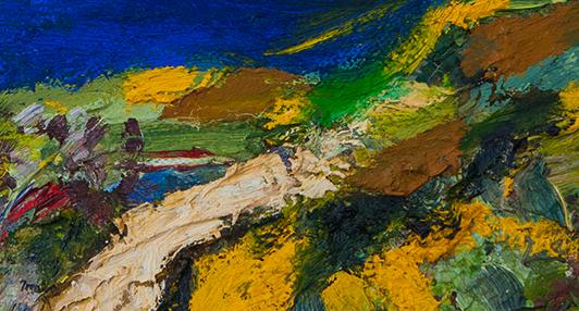 b54-logo-1